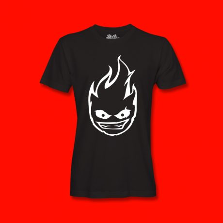 The-Merch-Factory-Dex-Arson-Tshirt-Black-001